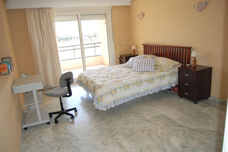 Prodazha apartamentov na poberezhye Kosta del Sol - N1815 - vikmar-realty.ru