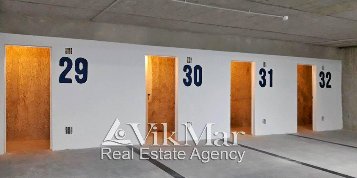 Kvartiry na prodazhu v novostroyke v rayone El Poble Sek - N1915 - vikmar-realty.ru