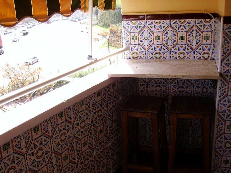 Nedvizhimost Ispanii, prodazha nedvizhimosti kvartira, Kosta-del-Sol, Marbelya - N2035 - vikmar-realty.ru