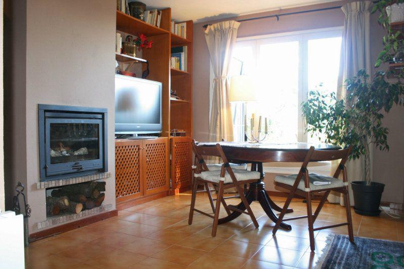 Zamechatelny dom na poberezhye v Lloret de Mar v Ispanii - N2055 - vikmar-realty.ru