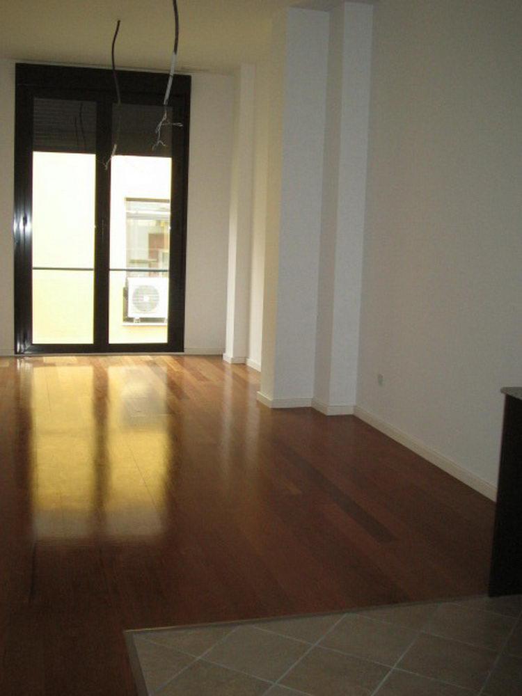 Prodazha apartamentov v Alikante ot banka - N2095 - vikmar-realty.ru