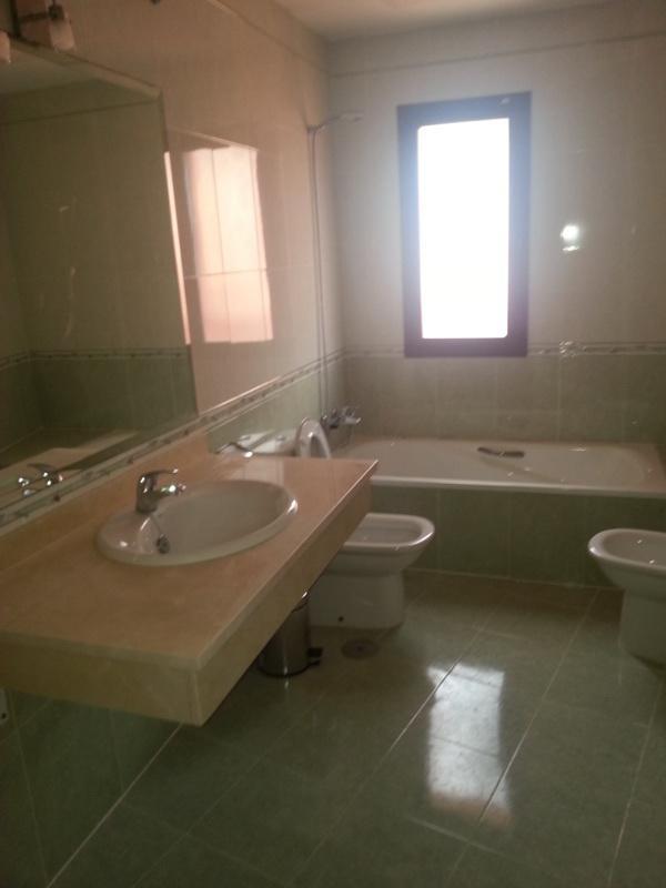 Kvartira - apartamenty v Manilve ot banka - N2105 - vikmar-realty.ru