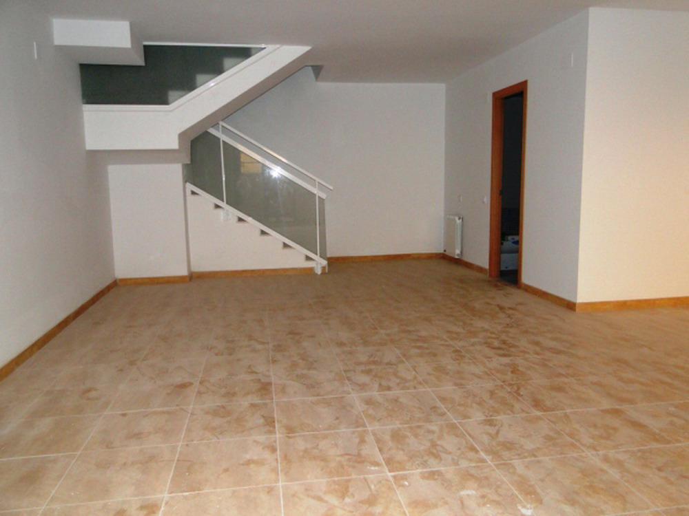 Novyye apartamenty v Ispanii v prigorode Barselony - Sabadel - N2125 - vikmar-realty.ru