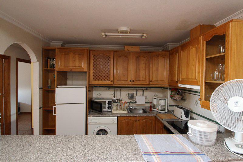 Nedvizhimost Ispanii, prodazha nedvizhimosti kvartira, Kosta-Blanka, Kabo Royg - N2155 - vikmar-realty.ru