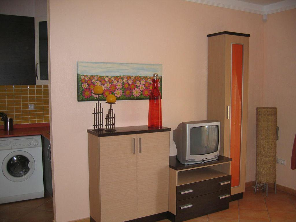Zhilaya kvartira v del Segure - N2165 - vikmar-realty.ru
