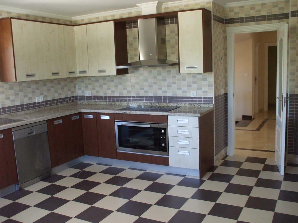 Prodayetsya roskoshnaya villa v San-Khuan na poberezhye Kosta Blanka - N2175 - vikmar-realty.ru