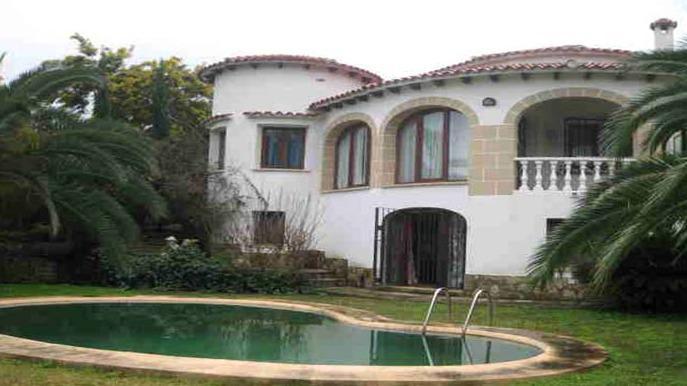 Nedvizhimost Ispanii, prodazha nedvizhimosti villa, Kosta-Blanka, Denia - N2205 - vikmar-realty.ru
