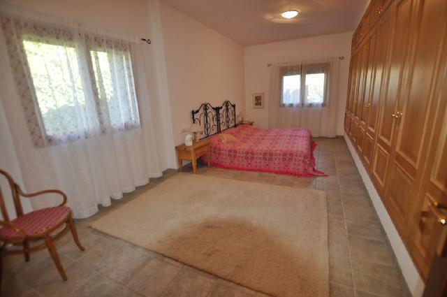 Elitnaya roskoshnaya villa v Rosese v zapovednoy zone - N2235 - vikmar-realty.ru
