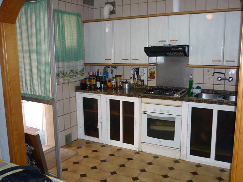 Nedvizhimost Ispanii, prodazha nedvizhimosti taunkhaus, Kosta-del-Sol, Malaga - N2265 - vikmar-realty.ru