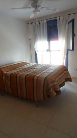Nedvizhimost Ispanii, prodazha nedvizhimosti kvartira, Kosta-Blanka, Benidorm - N2295 - vikmar-realty.ru