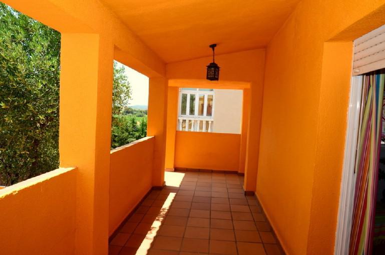 Prodayetsya zamechatelnaya villa na Kosta Dorada v Tarragone - N2305 - vikmar-realty.ru