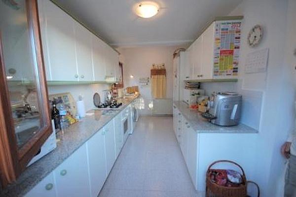 Nedvizhimost Ispanii, prodazha nedvizhimosti villa, Kosta-Blanka, Morayra - N2335 - vikmar-realty.ru