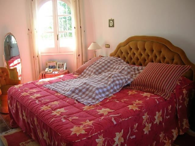 Nedvizhimost Ispanii, prodazha nedvizhimosti villa, Kosta-Brava, Roses - N2385 - vikmar-realty.ru