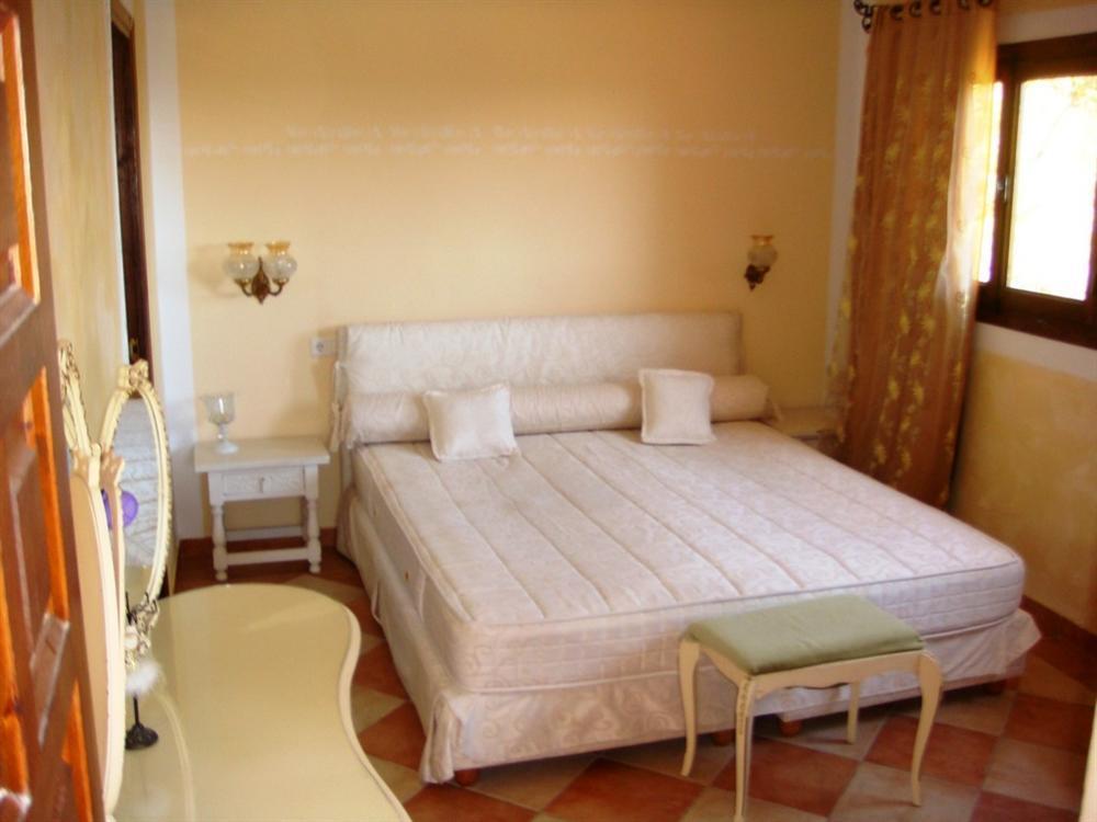 Nedvizhimost Ispanii, prodazha nedvizhimosti villa, Kosta-Blanka, Benissa - N2435 - vikmar-realty.ru