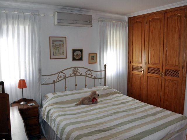 Nedvizhimost Ispanii, prodazha nedvizhimosti villa, Kosta-Blanka, Benissa - N2455 - vikmar-realty.ru