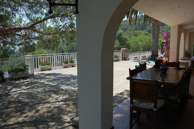 Nedvizhimost Ispanii, prodazha nedvizhimosti villa, Kosta-Brava, Tossa de Mar - N2505 - vikmar-realty.ru