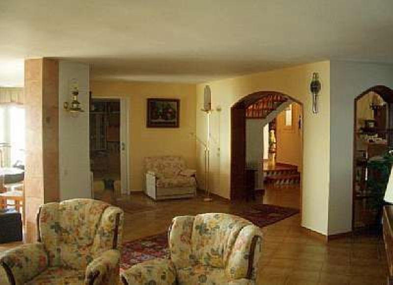Shikarnaya villa v Tossa de Mar na bolshom uchastke - N2545 - vikmar-realty.ru
