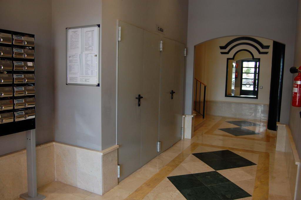 Nedvizhimost Ispanii, prodazha nedvizhimosti kvartira, Kosta-del-Sol, Estepona - N2585 - vikmar-realty.ru