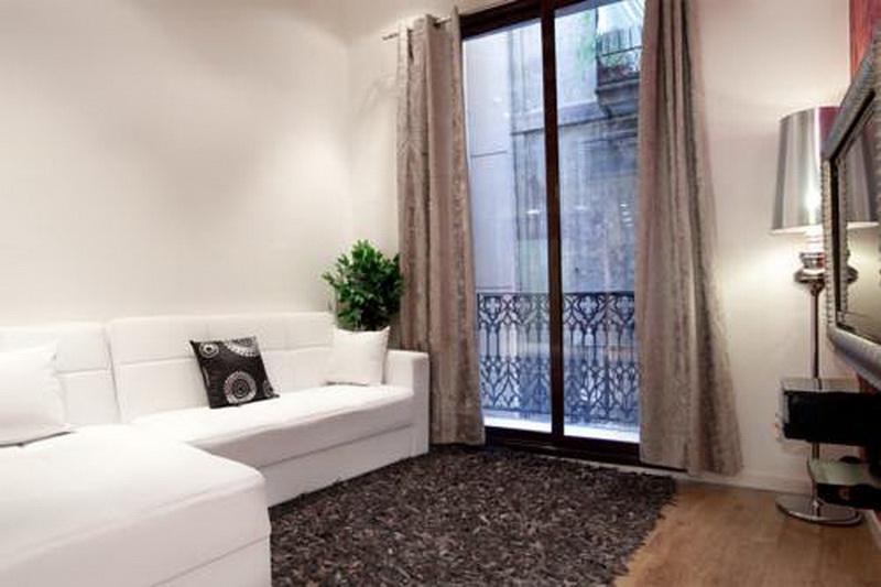 Gostinichny kvartirny kompleks v Barselone v istoricheskoy zone - N2785 - vikmar-realty.ru