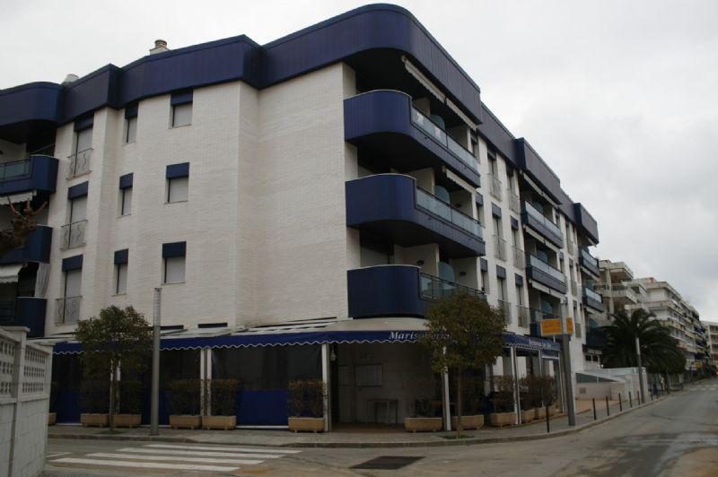Nedvizhimost Ispanii, prodazha nedvizhimosti kvartira, Kosta-Brava, Tossa de Mar - N2795 - vikmar-realty.ru