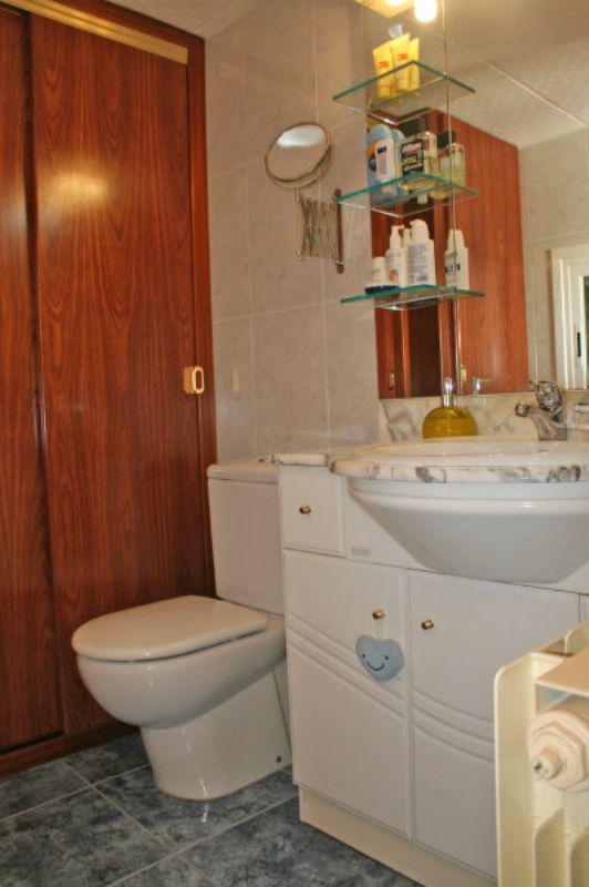 Zamechatelny dom s vidom na more na Kosta Brava - N2805 - vikmar-realty.ru