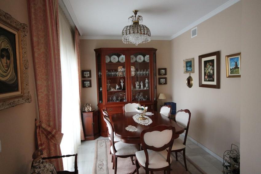 Nedvizhimost Ispanii, prodazha nedvizhimosti kvartira, Kosta-del-Sol, Torremolinos - N2865 - vikmar-realty.ru