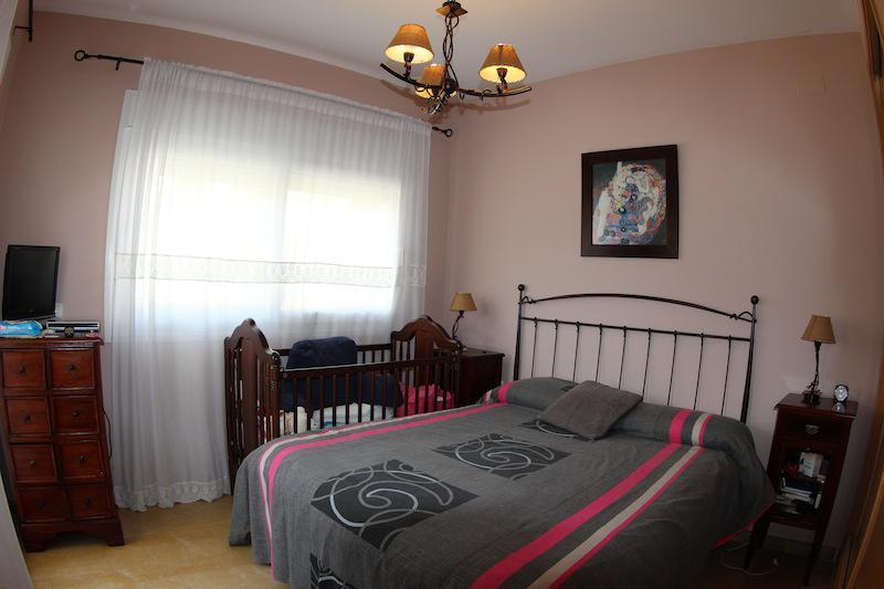 Nedvizhimost Ispanii, prodazha nedvizhimosti villa, Kosta-Blanka, Kalpe - N2915 - vikmar-realty.ru