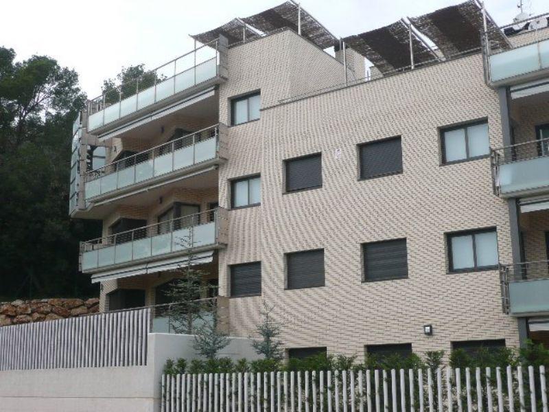 Nedvizhimost Ispanii, prodazha nedvizhimosti kvartira, Kosta-Brava, Lloret de Mar - N2925 - vikmar-realty.ru