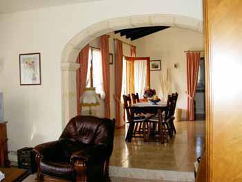 Nedvizhimost Ispanii, prodazha nedvizhimosti villa, Kosta-Blanka, Khaveya - N2955 - vikmar-realty.ru