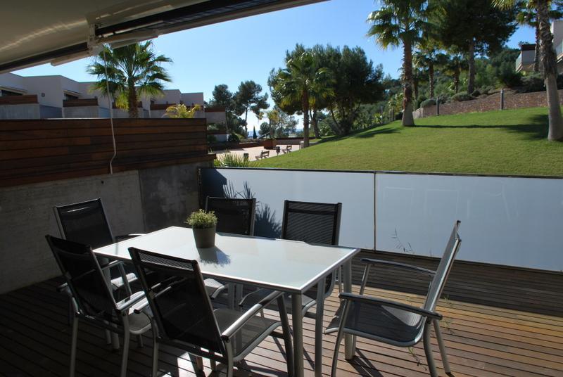 Цены на недвижимость в испании в барселоне