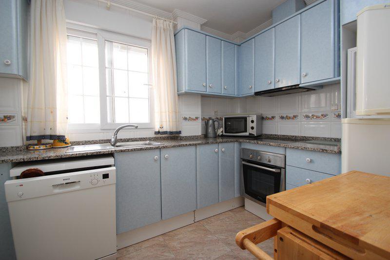 Nedvizhimost Ispanii, prodazha nedvizhimosti villa, Kosta-Blanka, Torrevyekha - N2985 - vikmar-realty.ru