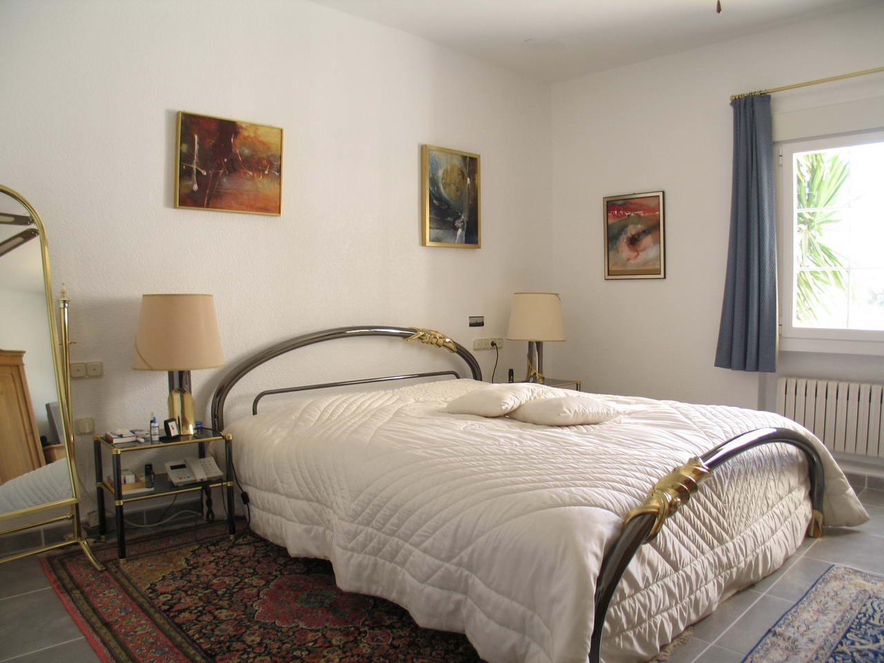Nedvizhimost Ispanii, prodazha nedvizhimosti villa, Kosta-Blanka, La Nusia - N3055 - vikmar-realty.ru