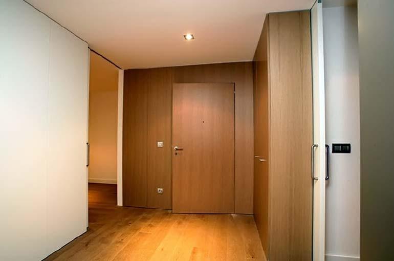 Elitnyye kvartiry v Barselone v Ispanii - Sarriya-Sant Zhervasi - N3065 - vikmar-realty.ru