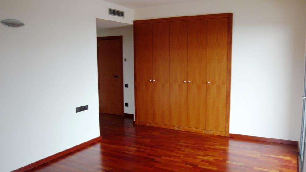 Novy dom prigorode Barselony v Mataro - N3105 - vikmar-realty.ru