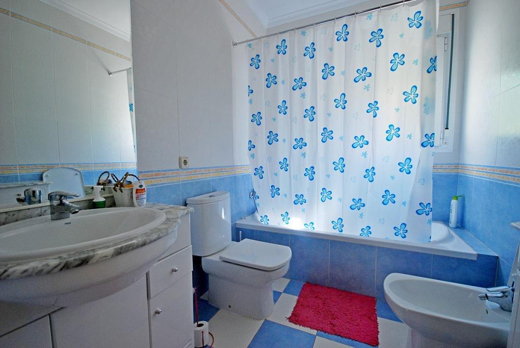 Krasivaya villa v klassicheskom stile v Kalpe - N3145 - vikmar-realty.ru