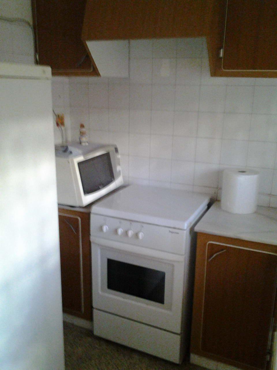 Apartamenty na poberezhye na pervom etazhe maloetazhnogo zdaniya - N3195 - vikmar-realty.ru