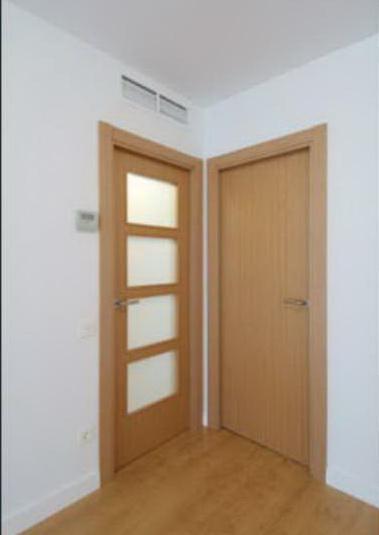 Novy kompleks apartamentov ryadom s plyazhem v Barselone - N3275 - vikmar-realty.ru