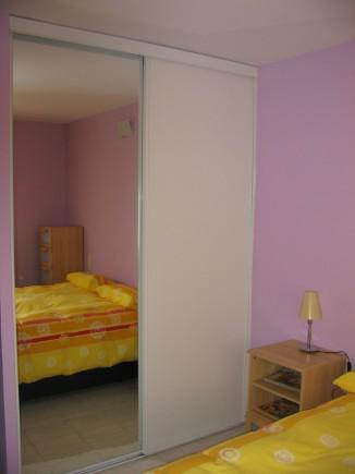 Apartamenty v gorode Kambrils ryadom s morem - N3305 - vikmar-realty.ru