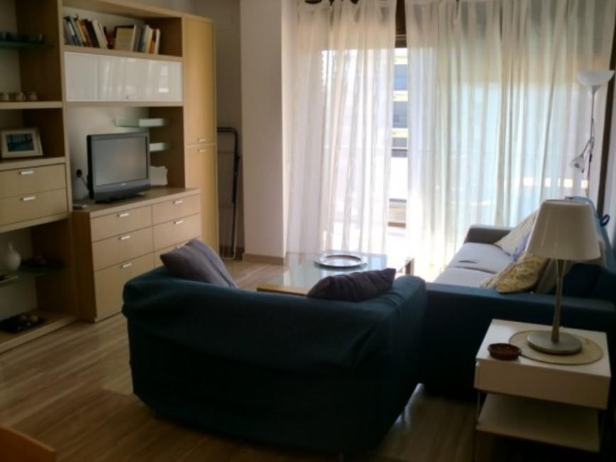Apartamenty  v Kambrilse u morya v novom dome - N3345 - vikmar-realty.ru