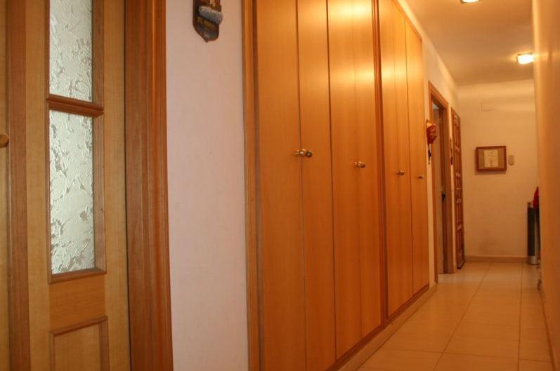 Villa v Lloret de Mar okolo bukhty Kala Kanyeles - N3435 - vikmar-realty.ru