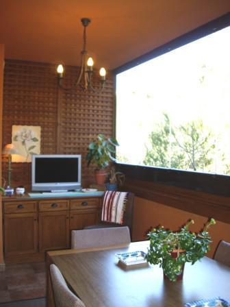 Apartamenty v Marbelye v komplekse Costa Nagueles 3 - N3465 - vikmar-realty.ru