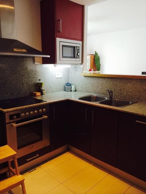 Apartamenty na poberezhye Kosta Dorada v Kambrilse - N3475 - vikmar-realty.ru