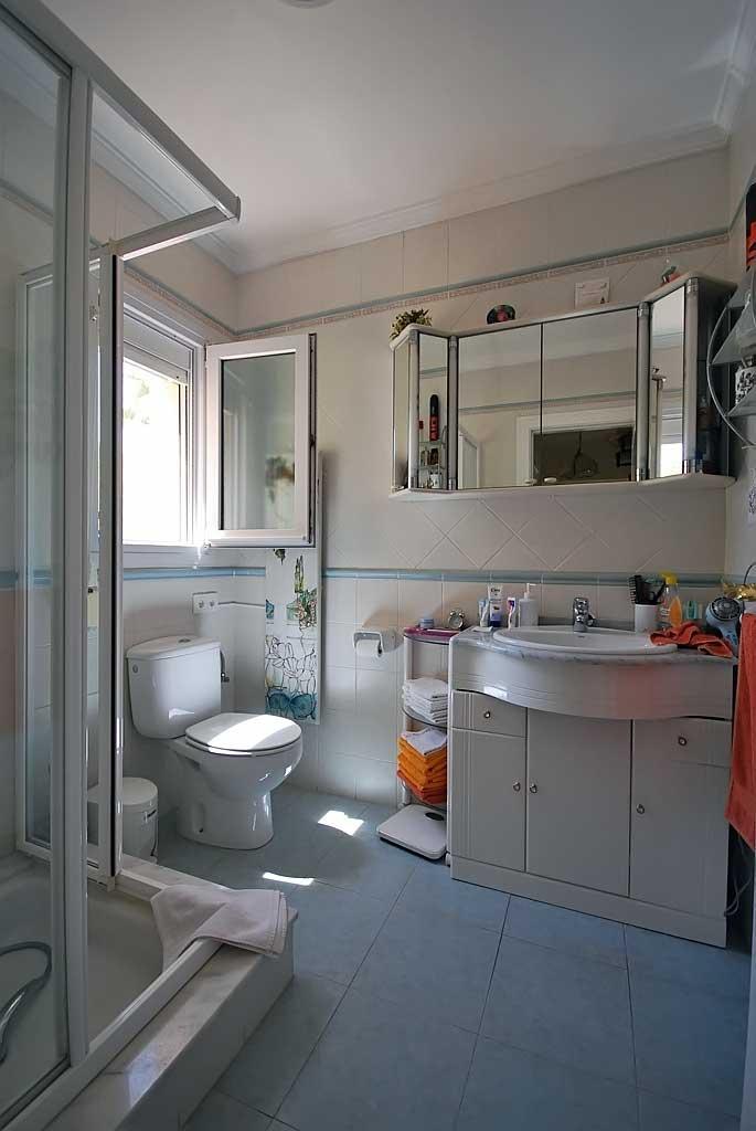 Dom v Denii na poberezhye Kosta Blanka v Ispanii - N3485 - vikmar-realty.ru