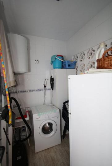 Dom v Torrevyekha na poberezhye Kosta Blanka - N3495 - vikmar-realty.ru