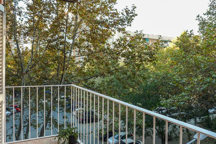 4-komnatnaya kvartira v Barselone s 2 terrasami - N3585 - vikmar-realty.ru
