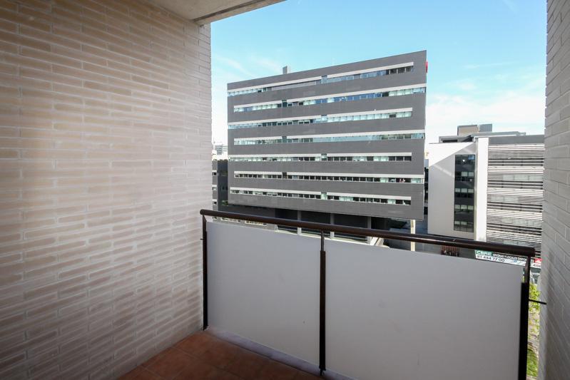 Novaya kvartira v rayone Poble Nou v Barselone - N3625 - vikmar-realty.ru