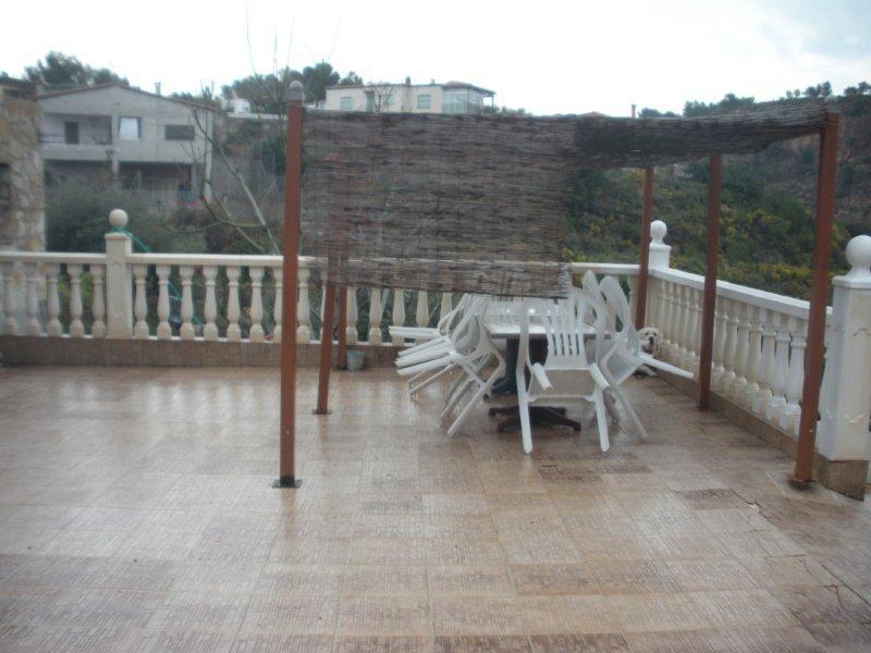 Nedvizhimost Ispanii, prodazha nedvizhimosti villa, Kosta-del-Asaar, Oropesa del Mar - N0856 - vikmar-realty.ru