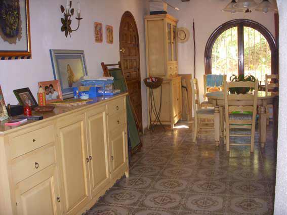 Nedvizhimost Ispanii, prodazha nedvizhimosti villa, Kosta-Blanka, Denia - N0906 - vikmar-realty.ru