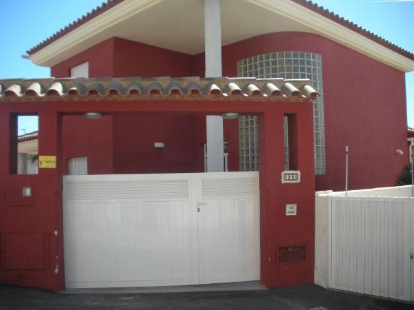 Nedvizhimost Ispanii, prodazha nedvizhimosti villa, Kosta-del-Asaar, Oropesa del Mar - N0916 - vikmar-realty.ru