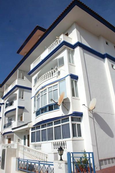 Nedvizhimost Ispanii, prodazha nedvizhimosti kvartira, Kosta-Blanka, Torrevyekha - N0986 - vikmar-realty.ru
